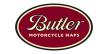 bultter
