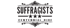 Suffragists Centennial Motorcycle Ride (SCMR2020)
